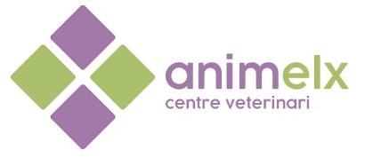 Animelx icono